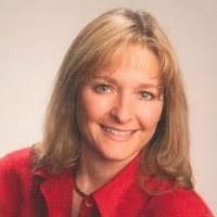 Polly Smith - Insurance Agent - PayneWest Insurance | LinkedIn