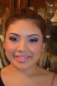freelance makeup artist austin