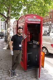 mobile phone repair opens