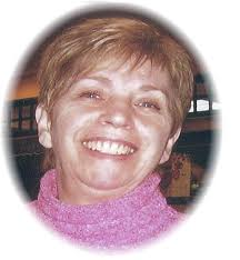 Myrna Smith: obituary and death notice on InMemoriam