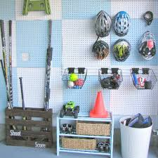 10 Tips For Organizing Your Kids Sports Equipment The Sparefoot Blog