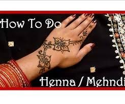 easy henna tattoo best tattoo ideas