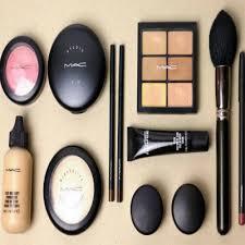 run grab 10 worth of mac cosmetics