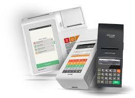Drukarki i kasy fiskalne, kolektory danych, etykietowanie | NOVITUS