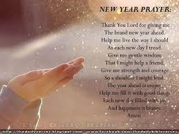 a new year prayer new years prayer new year bible verse quotes