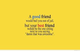 teen quotes cute best friend quotesgram