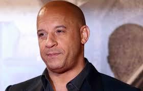 Vin Diesel: altezza, peso, età, moglie, figli e film dell'attore ...