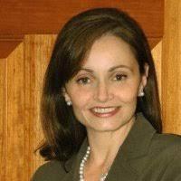 Gabriela Smith's Email & Phone | Amanter Social Ventures