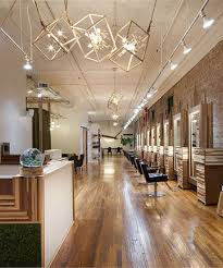 best natural hair salons in nyc for