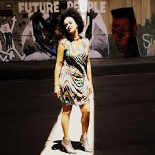 Angel Johnson   Discography   Discogs