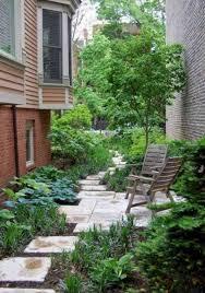 30 beautiful small garden design