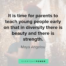parents quotes and sayings on love and family