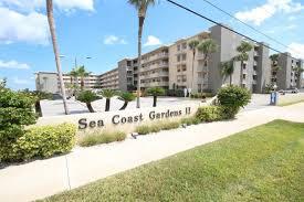 sea coast gardens ii vacation als
