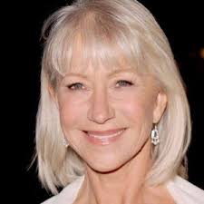thin hair hairstyles for over 60 grey