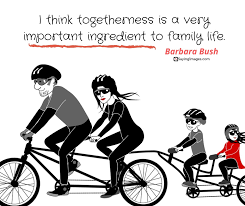 quotes about family that will warm your heart com