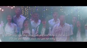 Tokyo karaoke, 33 nguyễn đình chiểu, Hoi An (2020)