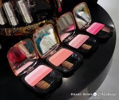 100 makeup kit loreal win the