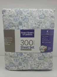 cotton sheet set sheets
