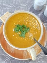 roasted pumpkin soup recipe bariatric
