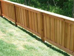4 Foot High Fence Panels Wood Picket Dogeared Google Search Wood Fence Design Fence Design Backyard Fences
