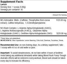 mgn blood rush pump 1 3