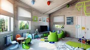 Big Ideas For Little Kid Rooms Quality Flooring 4 Less Blog