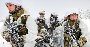 British Royal Marines in Norway for their cold weather training. - - - - -  - Partners: @british_mi… | Royal marine commando, Marine commandos, British  royal marines