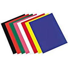 Yellow Static Cling Window Cling Vinyl 1 9 X 12 Sheet Etsy
