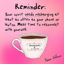 reminder for self care sunday sunday quotes funny coffee