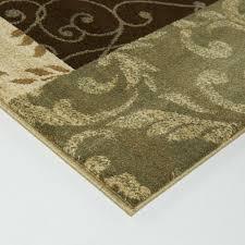 balta radiance area rug 5 3 x 7 2 at