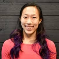 Nikki Hughes - Technical Lead - Humana Pharmacy   LinkedIn