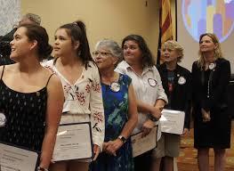 Mystery Editor ~ 11/22/17 | Rotary Club of Tucson