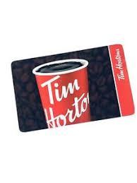gift card zero balance coffee bean