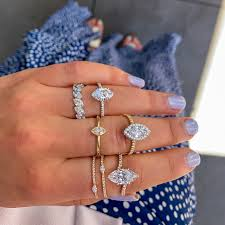 marquise diamond are they for you