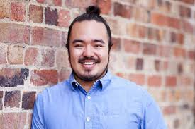 Four Letters From Adam Liaw: To My Grandmother, My Mother, My Wife, And Her  Daughter