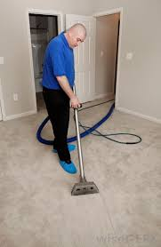 how can i get rid of carpet odor with