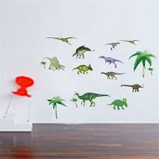 Personalised Boys Name Dinosaur Theme Vinyl Decal Wall Window Sticker 350x300 Archives Statelegals Staradvertiser Com