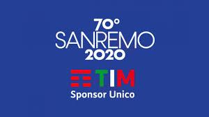 Vinci Sanremo 2020 con TIM Party: in palio biglietti per 4 serate ...