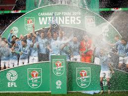 Preview: Aston Villa vs. Manchester City - prediction, team news ...