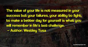 Top 100 Success Measured Quotes & Sayings