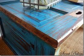 repurposed door coffee table bob vila
