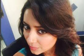 Four statements by Pratyusha Banerjee's friends that's deepening the  mystery | The News Minute