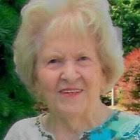 Selma Smith Obituary - Anderson, South Carolina | Legacy.com