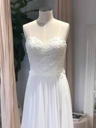 Brides Desire - Estelle Gown