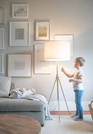 6 Ways To Add Lighting To Your Child S Room Winter Daisy Interiors For Children