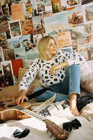 anthropologie rel clothes and