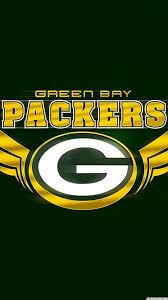 packers pics