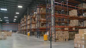 wallpaper warehouse ogden utah 600x600