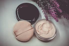 eco friendly makeup brands you ll love