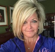 Lorie Smith Obituary, Bowling Green, Kentucky :: J.C. Kirby & Son Funeral  Chapels & Crematory